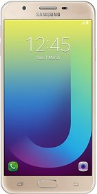 Samsung Galaxy J7 Prime (3 GB, 32 GB, Gold)