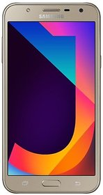 Samsung Galaxy J7 NXT (3 GB, 32 GB, Gold)