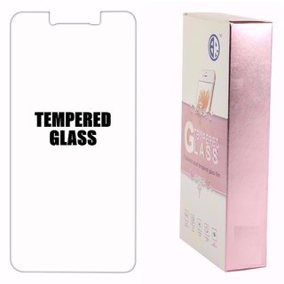 ... Crystal Clear for RedMi 3S Prime. 8 Items Left! BR Tempered Glass Screen Protector with 0.3mm Ultra Slim 9H Hardness, 2.5D Round