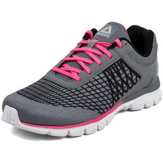 da7c72fb1 Buy Reebok Run Escape Xtreme Sports Running Shoe For Women - Uk - 4 ...