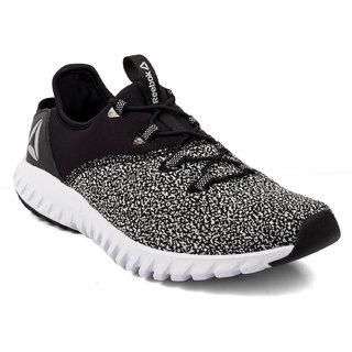331030182b57 Reebok Enthral Runner Sports Running Shoes For Men - Uk Best Deals ...
