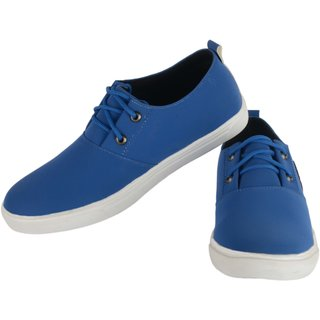 Stylobby Men's Casual Footwear / Shoes for Daliy and Occasional Wear 8504