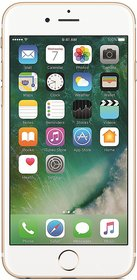 Apple iPhone 6 (Gold 32GB)