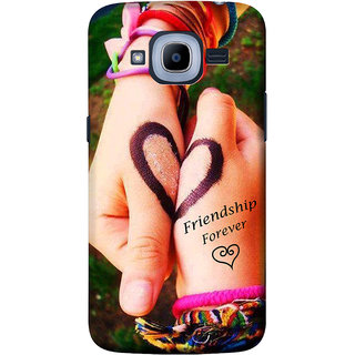 brand new 26995 e568f mobile Back Cover For Sumsung j2 pro-118