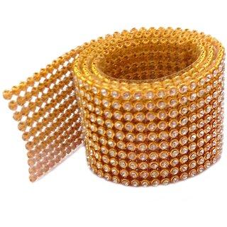 68595add8829 Buy Stone Lace