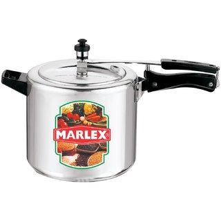 Marlex Pressure Cookers Inner Lid (Regular Prima) 6.5 Ltr