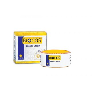 Biocos Cream
