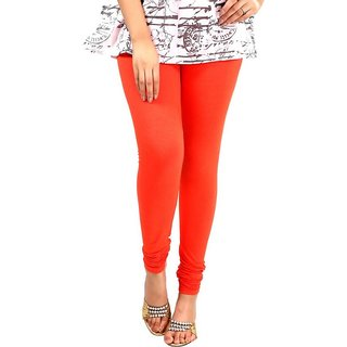 4669a1bcd7d Buy I Shop Girls Women s Cotton Lycra Woman Legging Online - Get 40% Off