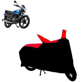 Hero Electric Bike Accessories Price – Buy Hero Electric