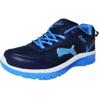 Orbit Navy Running Shoes cheap great deals shop offer cheap online eastbay cheap sale Manchester buy cheap for nice UqaECy