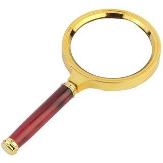 Tool Sets Hand Tool Sets 5pcs 25mm Mini Pocket Magnifying Glass Top Handheld Reading 5x Magnifier Hand Held Magnifying Children Hand Tool At Any Cost