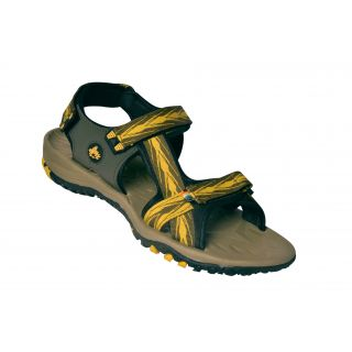 ABS Men's Premium All Season Arrow Design Sandals