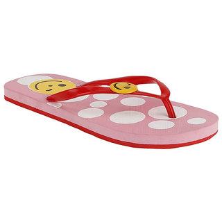6d7253efbc03df Buy Vaniya Shoes Pink Slippers Online - Get 25% Off