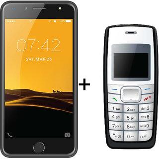IKall K1 Dual Sim1 GB 8 GB  IKALL K72