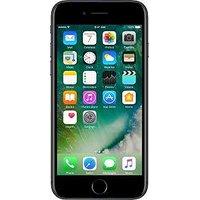 Apple iPhone 7 (2 GB, 32GB, Black)