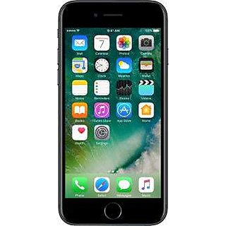 Apple iPhone 7 (2 GB, 32GB, Black)