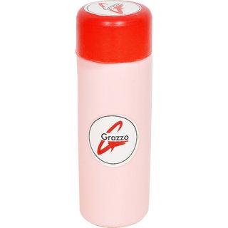 Grazzo Mild fragrance Carrom Board Powder 200 grams Training Fun Multicolor 1 Carrom Powder Bottle