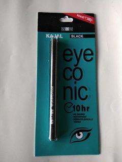Kajal Eyeconic