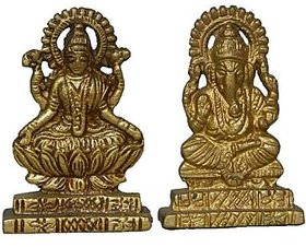 Ganesh Luxmi