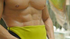 Original Unisex Hot Body Shaper Belt Slimming Waist Shaper Belt Thermo Tummy Trimmer Shapewear code-HotFG266