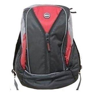 Dell Sport Backpack Upto 15.6