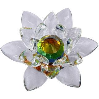 Buy crystal lotus flower online get 81 off crystal lotus flower mightylinksfo