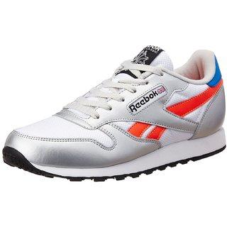 2d91402392eb Buy Reebok Classic Protonium W Sports Running Shoe Online   ₹2699 ...