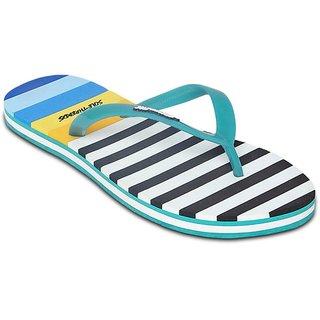 42b6befd80c9 Buy SOLE THREADS WOMEN NAUTICA BLACK WHITE FOOTWEAR 8 Online   ₹429 ...