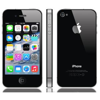 Apple iPhone 4S 8GB/Excellent Condition  -(3 Months Seller Warranty)