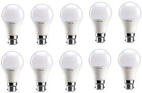 Vizio 9 Watt  Premium Quality  LED Bulb (Set of 10)