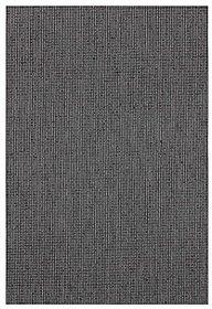 Dear Man Gwalior Suitings Men's Cotton Trousers Fabric (Black)