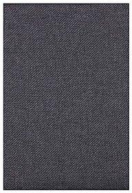 Dear Man Gwalior Suitings Mens Cotton Trousers Fabric (Black) Measure-1.25Metre
