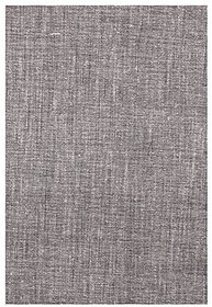 Dear Man Gwalior Suitings Mens Cotton Trousers Fabric (Grey)     Measure-1.25Metre