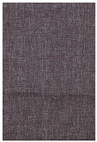 Dear Man Gwalior Suitings Mens Cotton Trousers Fabric (Purple)     Measure-1.25Metre