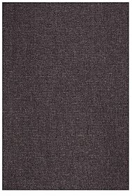 Dear Man Gwalior Suitings Mens Cotton Trousers Fabric (Brown) Measure-1.25Metre
