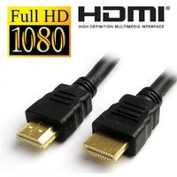 Terabyte 1.5 Mtr HDMI to HDMI Cable with Warranty