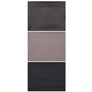 Dear Man GWALIOR SUITINGS Mens Blazer Fabric (Multi-Coloured Set of 3) Measure-1.25Metre