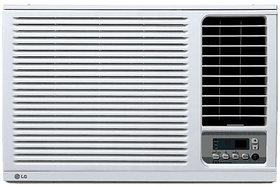 LG LWA18GWXA 1.5 Ton 3 Star Window Air Conditioner