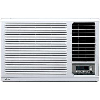 buy lg lwa18gwxa 1 5 ton 3 star window air conditioner online get