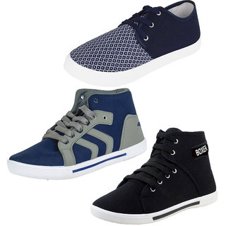 Shoes from Christian Fashion