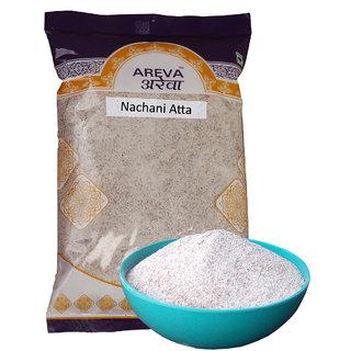 Nachani Atta