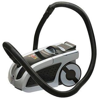 Eureka Forbes Euroclean X-Force Home Vacuum Cleaner