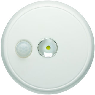 MrBeams MB980R Electrically Operated Motion Sensor LED Ceiling Light