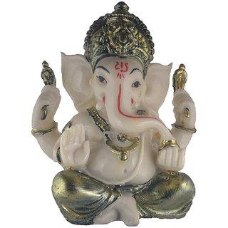 buy cute ganesha statue online get 48 off