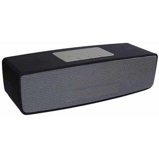 Universal Soundlink Wireless Bluetooth Speaker incredible Sound