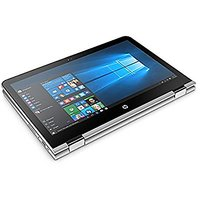HP Pavilion x360 14 i5-7200U/8GB/1TB 2GB NVIDIA GeForce 940MX (1366x768) Touch No CD/DVD, Backlit Keyboard Win10 Home