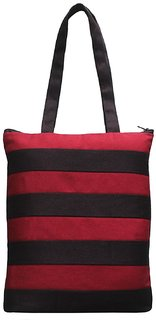 Ryan Overseas Women's Tote Bag(Black,Rymannattot1)