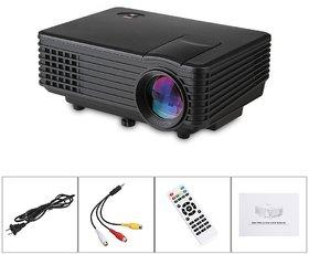Vizio Mini LED Projector RD-805
