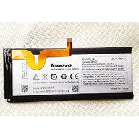 Lenovo BL-207 BL 207 BL207 Mobile Phone Battery For Lenovo K900 K-900 k 900 2500 mAh 3.8V