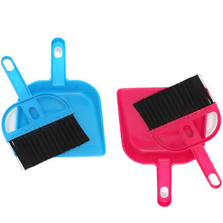 Mini Dust Pan - Buy 1 Get 1 FREE